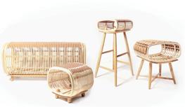 Diploma in Design (Furniture and Spatial)