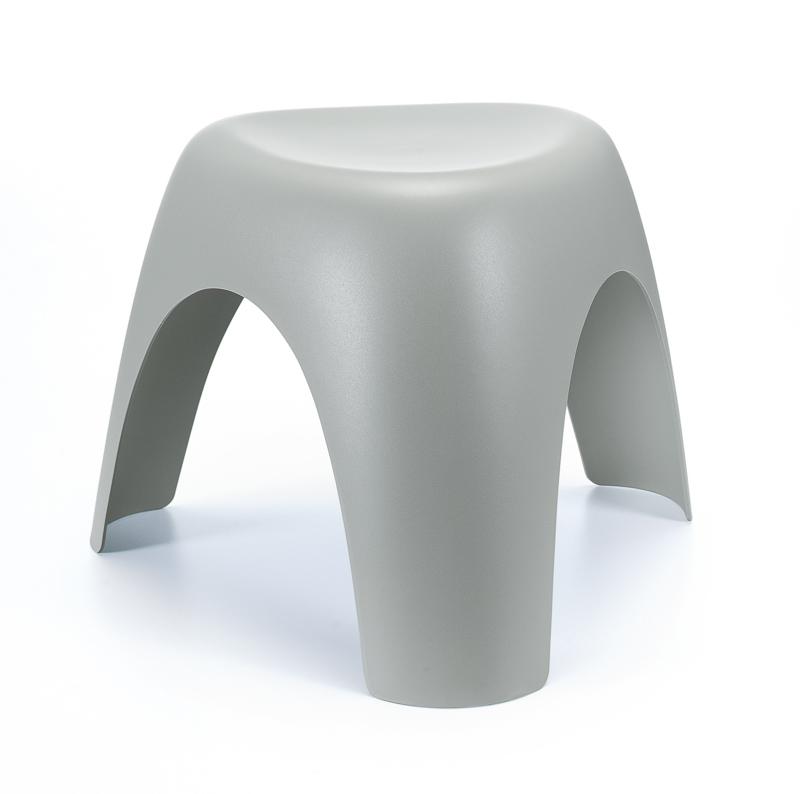Sori Yanagi 'Elephant stool'