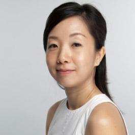 Tan Li Ching Winnie