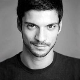 Ezekiel Oliveira
