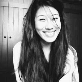 Charlene Hoon Pinyi