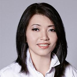 Angelynn Tan Yug Jiun