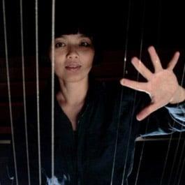 Dr. Joyce Koh