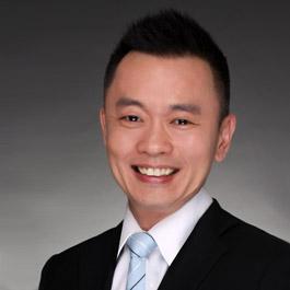 Dr. Jeffery Tan