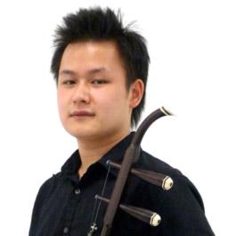 Chew Jun Ru