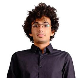 Bengali Farhaan Qaeed
