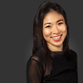 Sharon Choo
